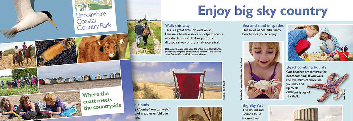 Lincs-Slider-leaflet
