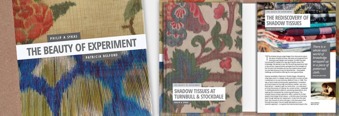 Tissues-Slider-covers