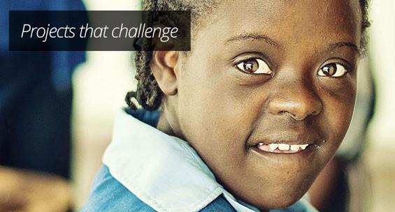 Challenge-mobile-1
