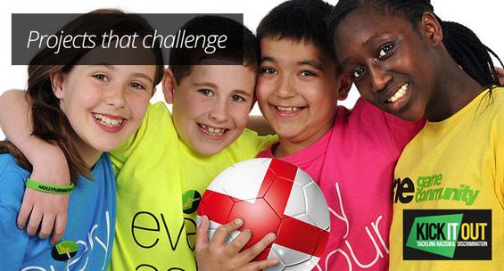Challenge-mobile-2