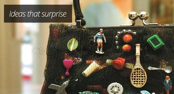Surprise-mobile-2